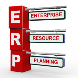 rabarburaERP sistemul ERP pentru intreprinderi mici